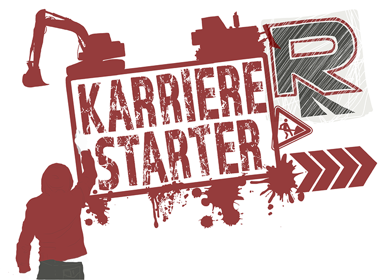 karrierestart_start.png